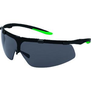 【ポイント10倍】UVEX 二眼型保護メガネ スーパーフィット(遮光度#3) 9178043 【DIY 工具 TRUSCO トラスコ 】【おしゃれ おすすめ】[CB99]