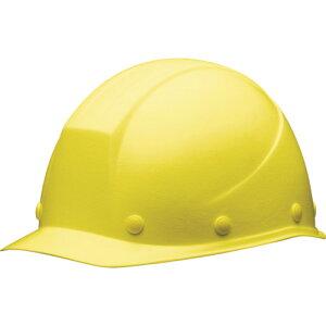 【ポイント10倍】ミドリ安全 FRP製ヘルメット 遮熱タイプ SC-11FHRA-KP-Y 【DIY 工具 TRUSCO トラスコ 】【おしゃれ おすすめ】[CB99]