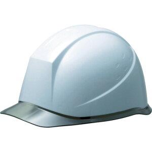 【ポイント10倍】ミドリ安全 PC製ヘルメット 透明バイザー SC-12PCLRA-KP-W/S 【DIY 工具 TRUSCO トラスコ 】【おしゃれ おすすめ】[CB99]