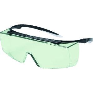 【ポイント10倍】UVEX 一眼型保護メガネ スーパーf OTG オーバーグラス(調光レンズ) 9169850 【DIY 工具 TRUSCO トラスコ 】【おしゃれ おすすめ】[CB99]