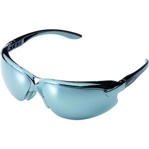 【ポイント10倍】ミドリ安全 サングラス仕様 保護メガネ MP-821ミラー MP-821-MIRROR 【DIY 工具 TRUSCO トラスコ 】【おしゃれ おすすめ】[CB99]