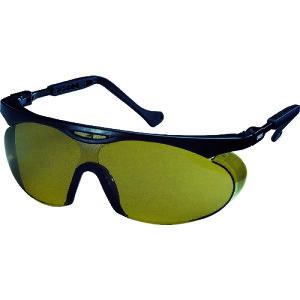 【ポイント10倍】UVEX 一眼型保護メガネ ウベックス スカイパー 9195278 9195278 【DIY 工具 TRUSCO トラスコ 】【おしゃれ おすすめ】[CB99]