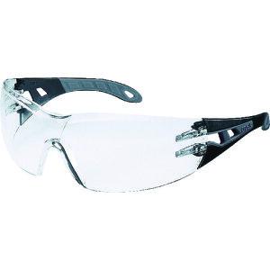 【ポイント10倍】UVEX 一眼型保護メガネ フィオスCB 9192489 【DIY 工具 TRUSCO トラスコ 】【おしゃれ おすすめ】[CB99]