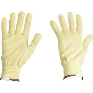 【ポイント10倍】アンセル 耐切創手袋 ハイフレックス 70-205 Sサイズ 70-205-7 【DIY 工具 TRUSCO トラスコ 】【おしゃれ おすすめ】[CB99]