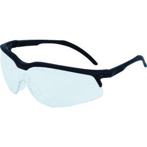 【ポイント10倍】トラスコ中山(株) TRUSCO ビッグ二眼型保護メガネ TSG-8807 【DIY 工具 TRUSCO トラスコ 】【おしゃれ おすすめ】[CB99]