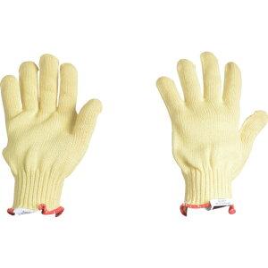 【ポイント10倍】アンセル 耐切創手袋 ハイフレックス 70-225 Lサイズ 70-225-9 【DIY 工具 TRUSCO トラスコ 】【おしゃれ おすすめ】[CB99]