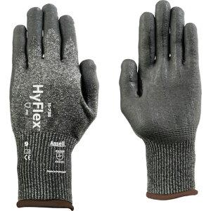 【ポイント10倍】アンセル 耐切創手袋 ハイフレックス 11-738 Sサイズ 11-738-7 【DIY 工具 TRUSCO トラスコ 】【おしゃれ おすすめ】[CB99]