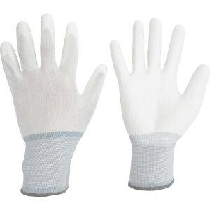 【ポイント10倍】ミドリ安全 ポリエステル手袋 (手のひらコート)10双入 L NPU-130-L 【DIY 工具 TRUSCO トラスコ 】【おしゃれ おすすめ】[CB99]
