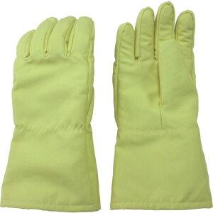 【ポイント10倍】マックス 300度対応クリーン用耐熱手袋 MT721 【DIY 工具 TRUSCO トラスコ 】【おしゃれ おすすめ】[CB99]