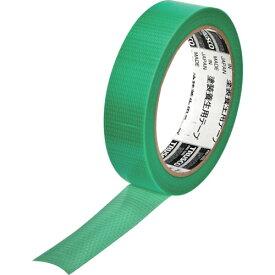 【ポイント10倍】トラスコ中山(株) TRUSCO 塗装養生用テープ グリーン 25X25 TYT2525-GN 【DIY 工具 TRUSCO トラスコ 養生テープ 緑 幅 25mm 塗装用養生テープ 引っ越し 梱包 粘着テープ マスキングテープ ダンボールテープ 業務用 テープ 】【おしゃれ おすすめ】[CB99]