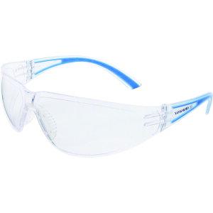 【ポイント10倍】山本光学(株) YAMAMOTO 二眼型保護めがね YX-55 【DIY 工具 TRUSCO トラスコ 】【おしゃれ おすすめ】[CB99]