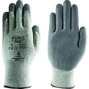 【ポイント10倍】アンセル 耐切創手袋 ハイフレックス 11-630 XLサイズ 11-630-10 【DIY 工具 TRUSCO トラスコ 】【おしゃれ おすすめ】[CB99]