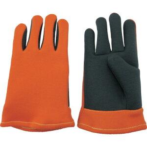 【ポイント10倍】マックス 300度対応耐熱手袋 MZ636 【DIY 工具 TRUSCO トラスコ 】【おしゃれ おすすめ】[CB99]