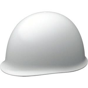 【ポイント10倍】ミドリ安全 PC製ヘルメット 遮熱タイプ SC-MPC2HRA-KP-W 【DIY 工具 TRUSCO トラスコ 】【おしゃれ おすすめ】[CB99]