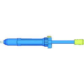 【ポイント10倍】白光 ディソルダー DS01 DS01P 【DIY 工具 TRUSCO トラスコ 】【おしゃれ おすすめ】[CB99]