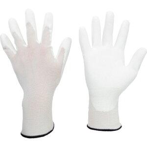 【ポイント10倍】ミドリ安全 薄手 品質管理用手袋(手のひらコート) 10双入 SS NPU-150-SS 【DIY 工具 TRUSCO トラスコ 】【おしゃれ おすすめ】[CB99]