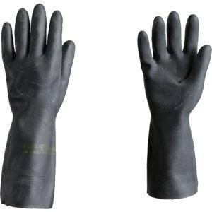 【ポイント10倍】アンセル 耐薬品手袋 アルファテック 87-950 XLサイズ 87-950-10 【DIY 工具 TRUSCO トラスコ 】【おしゃれ おすすめ】[CB99]