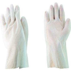 【ポイント10倍】ダイヤゴム(株) DAILOVE 耐溶剤用手袋 ダイローブH20(S) DH20-S 【DIY 工具 TRUSCO トラスコ 】【おしゃれ おすすめ】[CB99]
