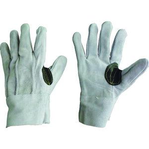 【ポイント10倍】富士手袋 トコテ F-555 【DIY 工具 TRUSCO トラスコ 】【おしゃれ おすすめ】[CB99]