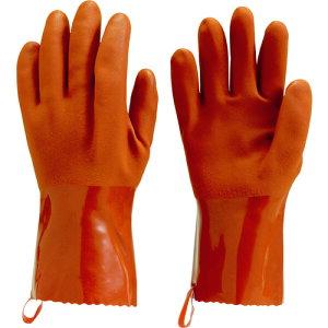 【ポイント10倍】トラスコ中山(株) TRUSCO 塩化ビニール手袋 フック付 Mサイズ TGL-650-M 【DIY 工具 TRUSCO トラスコ 】【おしゃれ おすすめ】[CB99]