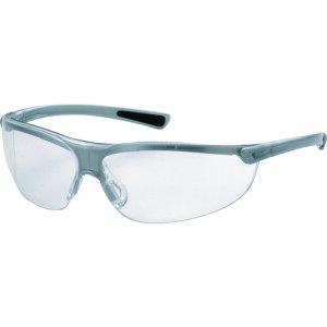 【ポイント10倍】トラスコ中山(株) TRUSCO 二眼型保護メガネ TSG-9114 【DIY 工具 TRUSCO トラスコ 】【おしゃれ おすすめ】[CB99]