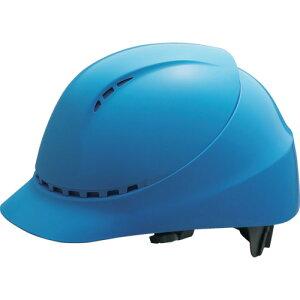 【ポイント10倍】トラスコ中山(株) TRUSCO ヘルメット 高通気性型 ブルー DPM-1820B 【DIY 工具 TRUSCO トラスコ 】【おしゃれ おすすめ】[CB99]