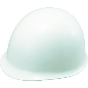 【ポイント10倍】トラスコ中山(株) TRUSCO ヘルメット MP型 白 DPM-148W 【DIY 工具 TRUSCO トラスコ 】【おしゃれ おすすめ】[CB99]