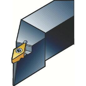 【ポイント10倍】サンドビック コロターンTR シャンクバイト TR-D13JCR2020K 【DIY 工具 TRUSCO トラスコ 】【おしゃれ おすすめ】[CB99]