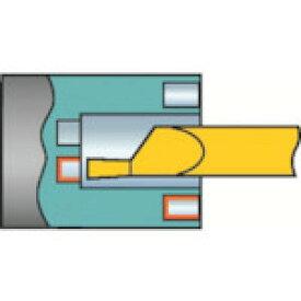 【ポイント10倍】サンドビック コロターンXS 小型旋盤用インサートバー 1025 CXS-06F150-6215AR_1025-1025 【DIY 工具 TRUSCO トラスコ 】【おしゃれ おすすめ】[CB99]
