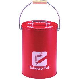 【ポイント10倍】ぶんぶく タバコペール CP-Z-10 【DIY 工具 TRUSCO トラスコ 】【おしゃれ おすすめ】[CB99]