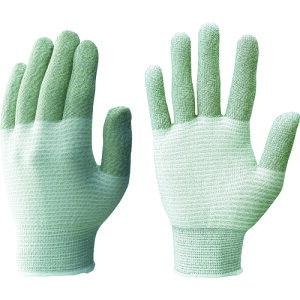 【ポイント10倍】ショーワ A0150制電ラインフィット手袋 Sサイズ A0150S 【DIY 工具 TRUSCO トラスコ 】【おしゃれ おすすめ】[CB99]