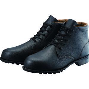 【ポイント10倍】シモン 安全靴 編上靴 FD22 29.0cm FD22-29.0 【DIY 工具 TRUSCO トラスコ 】【おしゃれ おすすめ】[CB99]