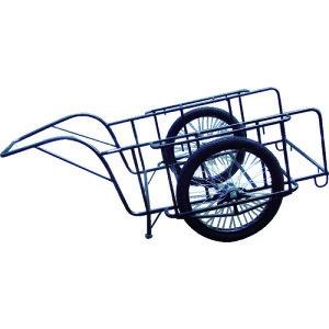 【ポイント10倍】ムラマツ リヤカー MR-3 【DIY 工具 TRUSCO トラスコ 】【おしゃれ おすすめ】[CB99]