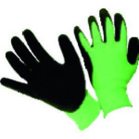 【ポイント10倍】ハネウェル 耐切創手袋 ネオカット 天然ゴム サイズ07(S) NEO45740GCNIP-07 【DIY 工具 TRUSCO トラスコ 】【おしゃれ おすすめ】[CB99]