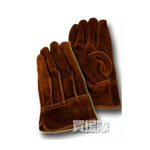 ユニワールド A級オイル ブラウン 背縫い 革手袋 特殊オイル加工 KS445 【UNI WORLD 革手袋 紳士 メンズ 革 レディース 作業用 手袋 安全 軍手 防護用品 グローブ 激安】【おしゃれ おすすめ】[CB99