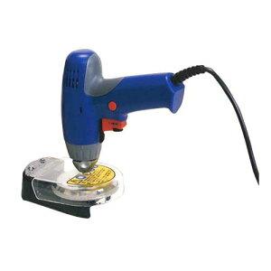 新興工業 チェーンソー 目立て 道具 目立て職人 Φ4.0mm・ACドライバードリル付 SKS-2340 【チェンソー専用目立て機 電動 やすり 刃 研ぎ 研磨 手入れ 方法 メンテナンス 目立て職人PRO SERIES らく