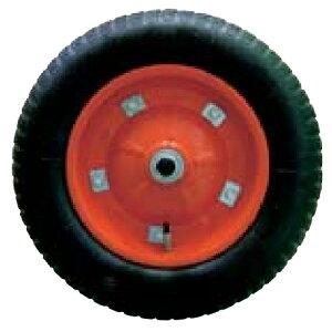 アルミス 325-8 スチールホイール(エアー) 【輪 タイヤ ホイル 車輪 tire インチ inch リヤカー リアカー マルチキャリー オプション品 交換 部品 消耗品 組み替え 組立て 販売】【おしゃれ お
