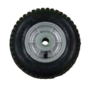 アルミス 250-4 アルミホイール(エアー) 【輪 タイヤ ホイル 車輪 tire インチ inch リヤカー リアカー マルチキャリー オプション品 交換 部品 消耗品 組み替え 組立て 販売】【おしゃれ おす
