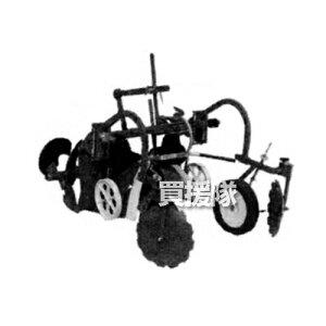 ホンダ 汎用管理機F530-F730LB用 BS3C小畝整形セット(ハイローターと整形器のセット) 11433【HONDA ホンダ 耕運機 耕うん機 耕耘機 アタッチメント 作業機 作業器 小うね整形 畝 畝立て うね立て】