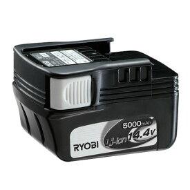 リョービ(RYOBI) 電池パック B-1450L 6406991 【充電式 バッテリー式 電動 バッテリー 交換品 オプション 替え 工具 diy チャーヂャー チャージャー】【おしゃれ おすすめ】[CB99]