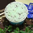 カップアイス アイスクリーム ジェラート アイス チョコミント カップアイスジェラート ミントチョコレート チョコアイスの中からスーッとさわやかなミントの息 魁ジェラートアイスクリーム