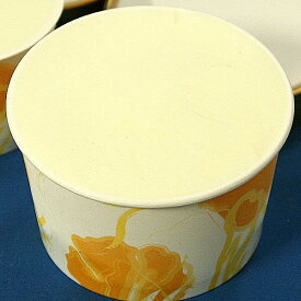 カップアイス アイスクリーム ジェラート ダブルサイズ プレーンヨーグルト フローズンヨーグルト 甘さ控え目どなたからも愛されるロングセラーアイス お得なダブルカップ 魁ジェラートアイスクリーム