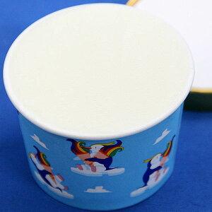 カップアイス ジェラート プレーンヨーグルト ヨーグルトアイス フローズンヨーグルトの定番です 多くの人に愛されるやさしい味のロングセラー 魁ジェラートアイスクリーム