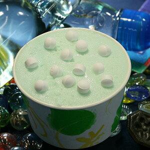 カップアイス アイスクリーム ジェラート ジェラートダブルサイズ ラムネ  時代を超えて子どもたちに愛され続けてきた味 お得なダブルカップ ラムネ味 森永ラムネ 大人のファン拡