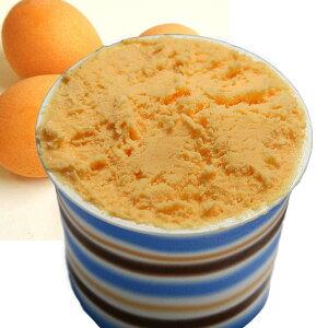 カップアイス アイスクリーム ジェラート びわのジェラート 枇杷 千葉県特産の「枇杷」の上品な味 南房総・内房地方で生産 魁ジェラートアイスクリーム