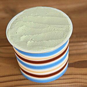 カップアイス アイスクリーム ジェラート 梅のジェラート さっぱり 梅味 うめアイス 青梅のアイス