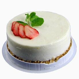 アイスクリーム・ジェラート ニューヨークチーズケーキ【お誕生日・お誕生日アイスケーキ】 アイスクリーム ギフト