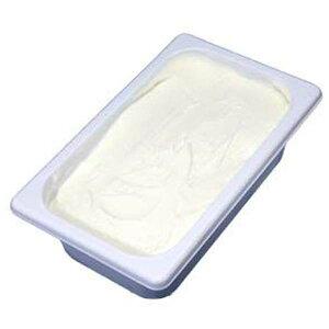 業務用フローズンヨーグルト プレーンヨーグルト ハーフ 容量2L プレーンな味 ヨーグルトアイス 甘み抑えて低脂肪 ヨーグルトで作ったアイスクリーム 宅配便 アイスクリーム 魁ジェラート