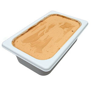 アイスクリーム ギフト 大容量 アイス 2L 生チョコレート 2L 生チョコ アイス 上質なクーベルチュールチョコレート 業務用アイスクリーム ハーフ 家庭用にも最適 ギフト イベント 模擬店でも