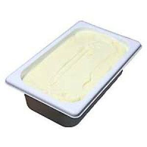 アイスクリーム 業務用 ゴールデンバニラ 2L バニラアイス 業務用アイスクリーム ハーフ バニラ 忘れられない美味しさ 家庭用 ギフト イベント 模擬店 容量2リットル デッシャーで20個分 宅
